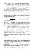KOHTUOTSUS - Politsei - Page 5