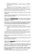 KOHTUOTSUS - Politsei - Page 6