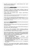 KOHTUOTSUS - Politsei - Page 7