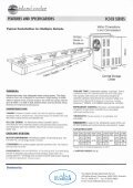 IC303 chiller undersink - The Water Shop - Page 2