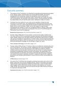 Thames Valley LETB Constitution - Workforce and Education - Page 5