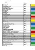36088-10 schmidt omslag.indd - Schmidt Watertechniek - Seite 2