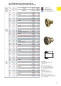 36088-10 schmidt omslag.indd - Schmidt Watertechniek - Seite 5