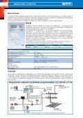Regolatore climatico RCLM - Watts Industries - Page 2
