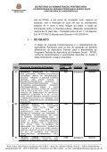CHAMADA PÚBLICA Nº 01/2011 - Secretaria da Administração ... - Page 2