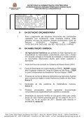 CHAMADA PÚBLICA Nº 01/2011 - Secretaria da Administração ... - Page 5