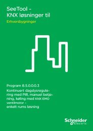 ISC01936_DA - Schneider Electric