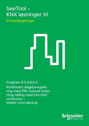ISC01936_DA - Schneider Electric