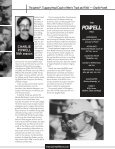 powell - University of Penn Athletics - Page 4