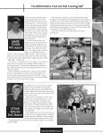 powell - University of Penn Athletics - Page 5