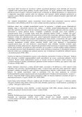 Vyšší koncentrace oxidu siřičitého v ovzduší - Krajská hygienická ... - Page 2