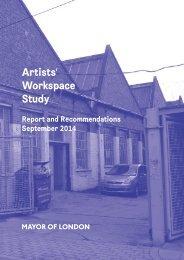 Artists Workspace Study_September2014_revA_web
