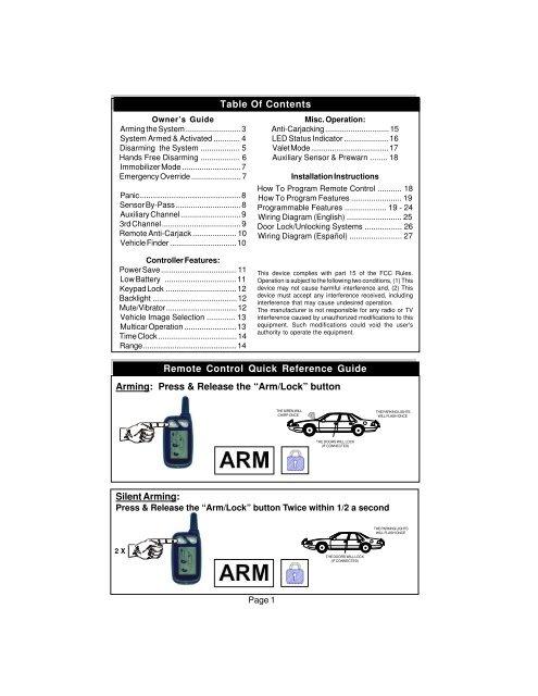 Admirable K9 Alarm Wiring Diagram 6 8 Nuerasolar Co Wiring 101 Ferenstreekradiomeanderfmnl