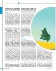 Relaciones entre Perú y Colombia, a paso firme - Revista Perspectiva - Page 2