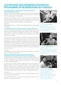 neurosciencecanada.ca - Brain Canada - Page 7