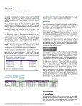Chlorogenic Acids from Green Coffee - Phenomenex - Page 3