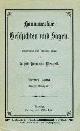Weichelt Sagen Band 3 Ausgabe 2.pdf