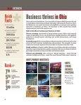 Overview - JobsOhio - Page 2
