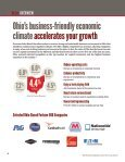 Overview - JobsOhio - Page 4
