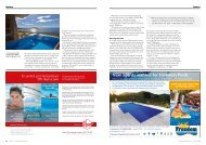 Splash83p50_63 - Splash Magazine