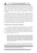 memórias escolares na região colonial italiana, rs - IEL - Page 2