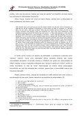 memórias escolares na região colonial italiana, rs - IEL - Page 4