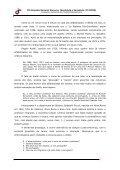 memórias escolares na região colonial italiana, rs - IEL - Page 5