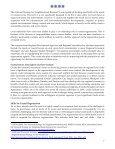 Bulletin 39: Coastal towns.pdf - CLES - Page 7