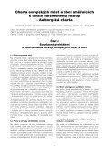 Evropská kampaň za trvale udržitelná města a obce - Page 4
