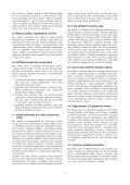 Evropská kampaň za trvale udržitelná města a obce - Page 5