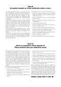Evropská kampaň za trvale udržitelná města a obce - Page 7