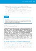 Texte verstehen 1 Aufgabenformate für das Hör- und Leseverstehen - Page 5