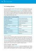 Texte verstehen 1 Aufgabenformate für das Hör- und Leseverstehen - Page 6