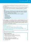 Texte verstehen 1 Aufgabenformate für das Hör- und Leseverstehen - Page 7