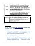 Sample Classroom Course Outline - The Chang School - Ryerson ... - Page 7