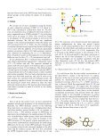 surface - Department of Physics - Middle East Technical University - Page 2