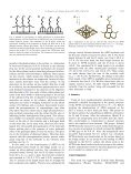 surface - Department of Physics - Middle East Technical University - Page 4