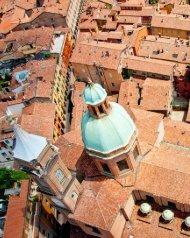 10 - december 2011 - Bologna Welcome