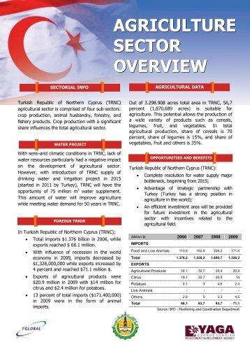 English - IDB Group Business Forum