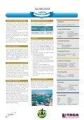 English - IDB Group Business Forum - Page 2
