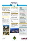 English - IDB Group Business Forum - Page 3
