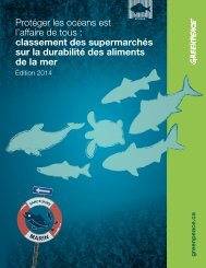 SupermarketReport2014-FR