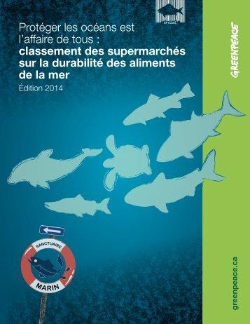 SupermarketReport2014-FR
