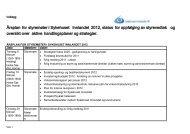 sm_052012_043-2012 vedlegg 01Ã¥rsplan for styret 2012 og status ...