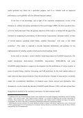 Short Memory, Long Memory and Jump Dynamics in Global ... - Page 4