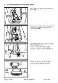 2005 Taillight Retrofit - MotoringFile - Page 7
