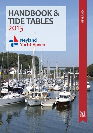 2015-NYH-Handbook