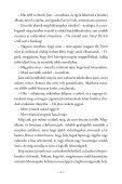 A vér szava - Könyvmolyképző - Page 4