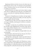 A vér szava - Könyvmolyképző - Page 6