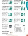 Neoprene Stoppers - Page 3